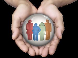 Group Insurance Plans Long Island